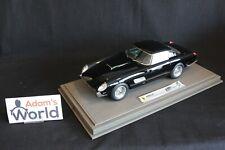 BBR Ferrari 250 GT 1957 1:18 Prince Bernhard of Holland (PJBB)