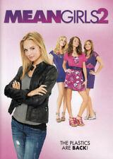 Mean Girls 2 New DVD