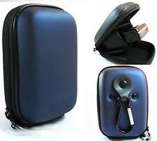 Camera Case For Samsung DV100 ST200 ST88 ES90 ST66 76 ST200 ST77 ST93 SH100 ST65