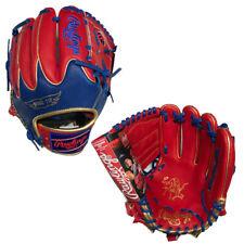 Rawlings Heart Of The Hide – Pro204W-8Srg 11.5� Rht Baseball Glove