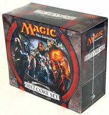 Magic 2012 / M12 Fat Pack - ENGLISH Sealed Brand New - MTG MAGIC ABUGames