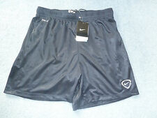 Nike Dri-Fit Shorts (Medium)