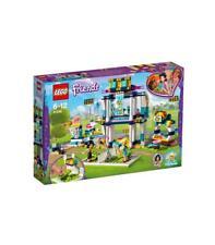 Lego Friends - Polideportivo Stephanie.