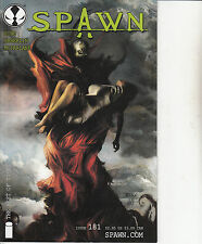 Spawn-Issue 181-Image-Comic