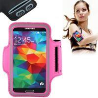 Tasche Armband Laufen Sport Joggen Fitness Schutzhülle für Samsung Galaxy S3 Neu