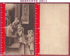 2274 SANTINO HOLY CARD CRESIMA SACRAMENTO NB 52
