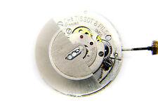Tissot & Fils Automatik Uhrwerk - Kaliber 784-2