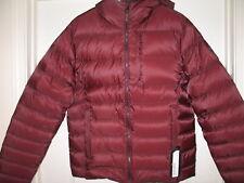 KJUS Whistler Down Ski Jacket - 800 Fill Power (For Men)M.(50).NWT.MSRP499$.