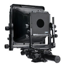 TOYO-VIEW TOYO VIEW 810GII 8X10 LARGE FORMAT MONORAIL VIEW CAMERA / EX++ / 90D W