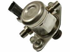 For 2008-2010 Chevrolet HHR Direct Injection High Pressure Fuel Pump SMP 15938CC