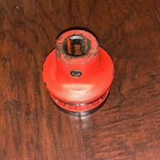 "Ridgid 42620 Model 774 Square Drive Adapter - 15/16"""
