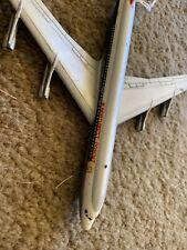 Northwest Orient Airlines Aero Mini Airplane Boeing 707 Japan