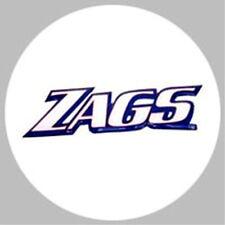 Golf / Gonzaga University (Zags Logo) Golf Ball Marker New!