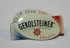 Gerolsteiner Tour de France 2003 PIN