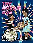 The Dream Box by Beverle Spruill (2009, Paperback)