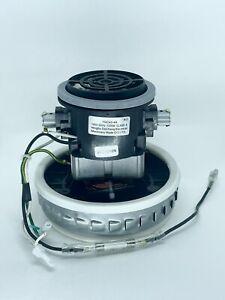 440005773 Suction MOTOR Hoover SpinScrub FH50150, FH50151,FH50152,FH50153