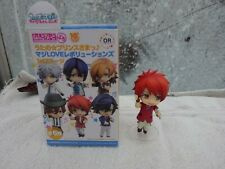 Official Nendoroid Petite Uta no Prince sama Maji Love Revolutions Otoya  .