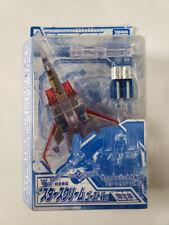 2009 Transformers Henkei Classic GHOST STARSCREAM Takara Tomy Sealed
