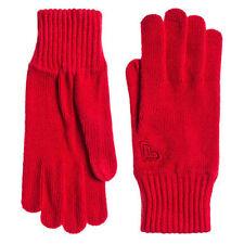 Gloves, Mittens