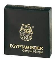 Egypt Wonder Compact Single pearl Make-up  Spiegelbox Teint € 222,73/100g  #0