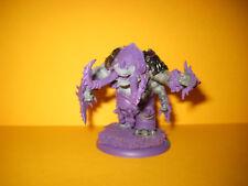 Hordes - Skorne - Titan Gladiator Heavy Warbeast - Plastik - plastic
