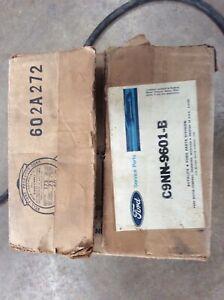 Ford C9NN-9601-B Air Filter