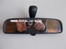 Specchietto Retrovisore interno HYUNDAI I10 / i10 2014