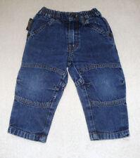 Timberland Hosen und Shorts für Baby Jungen