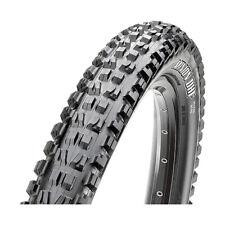 MAXXIS Tires Max Minion Dhf 26X2.3 Bk Fold/120X2 3C/Terra/Tr/Dd