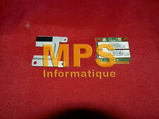 acer aspire 5536/5236 series carte wifi/54.03345.021