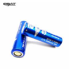 Ebat E8-20P32 3200mAh 30A 20700 Battery