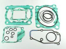 Guarnizione cilindro kit per Husqvarna CR 250 / 250 / WR 250 / 250 (1999-2013)