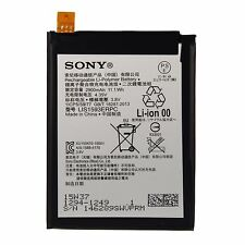SONY LIS1593ERPC BATTERY FOR XPERIA Z5 E6653 2900 mAh