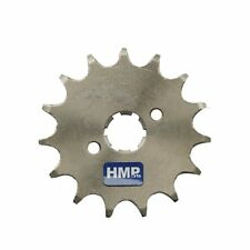 HMParts Dirt Bike Pit Bike Monkey Dax Ritzel 428 12 Z 17mm