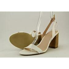 Aldo Strappy Synthetic Leather Casual Shoes for Women
