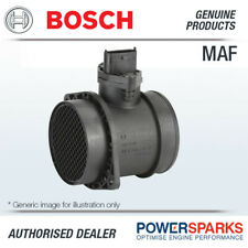 0280218266 BOSCH HOT-FILM AIR-MASS METER  [MASS AIR FLOW MAF] BRAND NEW GENUINE