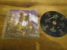 CD Metal Mithotyn - King Of The Distant Forest (11 Song) INVASION REC