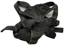 Baby bjorn miracle carrier, Free Postage