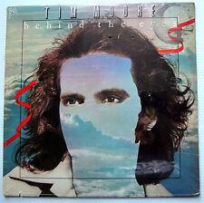 TIM MOORE Behind The Eyes LP 1975 SEALED Asylum