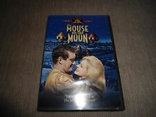The Mouse on the Moon (1963) [1 Disc DVD]