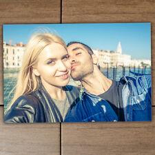 XXL Fußmatte mit eigenem Foto - Wunschfoto- Geschenkidee Geschenk 50x70 cm