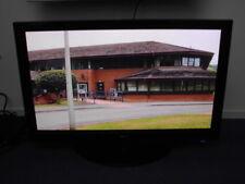 """LG 42PQ3000 42"""" 720p HD Plasma Television"""
