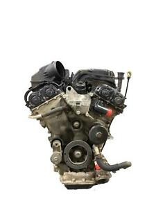 3.6L 6 Cylinder Engine Assembly Tested 109K 11-13 Caravan Town/Country Journey