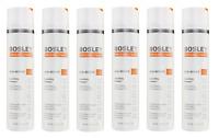 Bosley Bos Revive Nourishing Shampoo Visibly Thinning,10.1 Oz (6 Pack)
