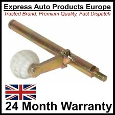 Gear Relay Shaft Rod VW Golf Mk3 SEAT Cordoba 6K