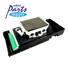 Genuine Epson DX5 Solvent Print head for Mimaki JV33-130 / JV33-160 / CJV30-160