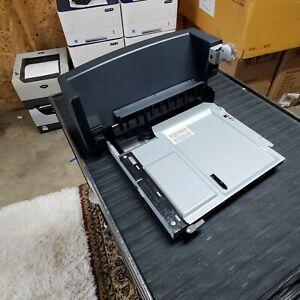 HP Duplex Unit for HP Printers CB519A P4015 P4515 P4014 Duplex Unit RL1-1669