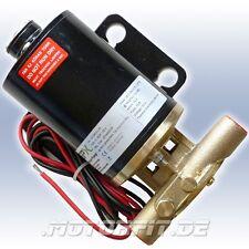 Johnson f3b-19 Impeller Pompa - 21l/min. boots bilgepumpe zavorra POMPA 21l