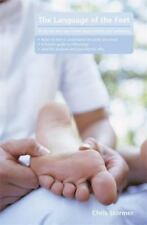 The Language of the Feet: What the Feet Can Reveal About Health and-ExLibrary