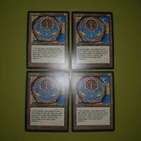 Astrolabe (A) x4 Alliances 4x Playset Magic the Gathering MTG